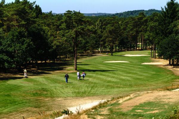 golfbane 2