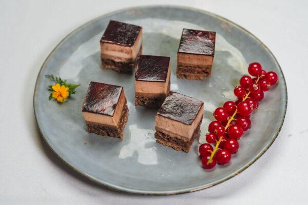 dessert-1-web