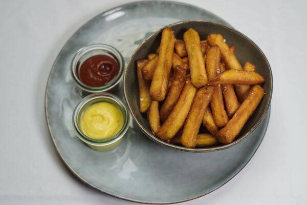 farmer-fries-web