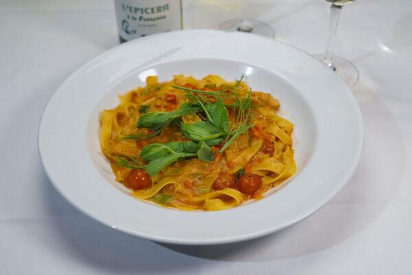 pasta-web